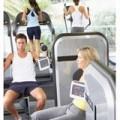 160450 120x120 - 【米ボストン大学】トレーニングなどの運動で脳の萎縮、認知機能の低下を食い止められる可能性