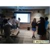 16089 100x100 - 【筋トレもできる?】上野に登場したシェアオフィス、「いいオフィス」オープンイベントへ行ってきました