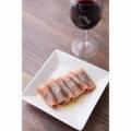 16093 120x120 - アスタキサンチンで疲労回復効果あり!今が旬の鮭を使った爽やかなレシピ。