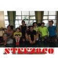 16097 120x120 - 【豊潤な筋肉痛】身体能力を高めるトレーニング団体「STEEZ&CO」に行ってきた!
