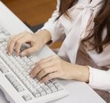 160abc - 【頭の回転が速くなる】パソコン、ケータイ禁止で営業成績がアップ!?営業と筋肉の意外な関係性