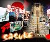 160sasuke 100x85 - 【筋肉の祭り】いよいよ7月3日、第30回目『SASUKE』が4時間放送!