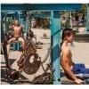 1611 100x100 - ウクライナの公園「ギドロパーク」が筋トレ器具だらけで凄いと話題