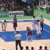 333 100x100 - 【ウィンターカップ2013】 高校バスケ男子決勝 福大大濠(福岡県) vs 明成(宮城県)
