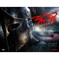 51wKxjeMJCL. SL500 AA300  120x120 - 【R-15指定】300人のスパルタ兵士の壮絶な闘いを描いた映画の続編「300 帝国の進撃」とは