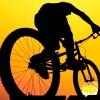 Cycling 100x100 - Cycling Songs サイクリング時に聴くとモチベーションが上がる音楽