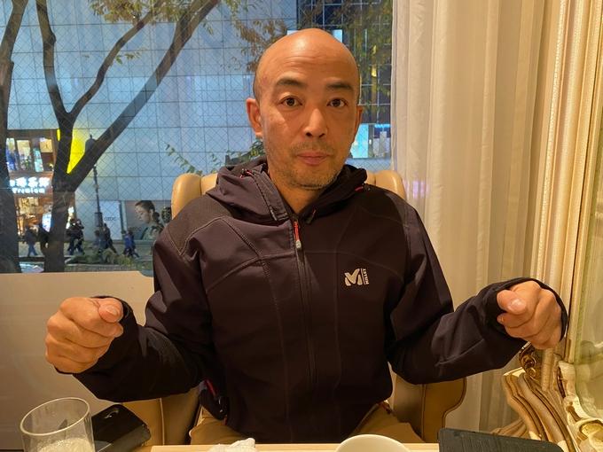 IMG 1721 - 【上半身の重心位置を考える筋トレ】ベンチプレスは3パターン!パワー強化だけが絶対正義ではない!日本一のソフトバンクのように筋トレし筋肉を付けていく際に気を付けるべき視点