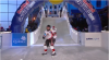 crashedice 100x55 - 【アイススケートとスキークロスを二で割った競技】クラッシュドアイス( Crashed Ice World Championship)