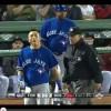 kawasaki 100x100 - 【MLB】あの温厚なムネリンが激怒した!川崎がヘルメット投げつけて即退場
