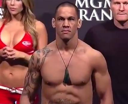 ufc - 【世界中から最強の格闘家が集まり人生を賭ける】UFC 160 Highlights