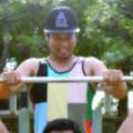 unnamed1 120x120 - 奴子食堂の「今日のおつまみ」 第3回 ~ ラグビー観戦はデートスポットとして使える!? ~