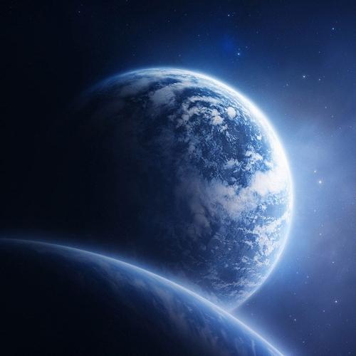 uuu1 - 宇宙ステーションに6カ月間滞在の宇宙飛行士の筋肉量を測定した結果、約40パーセント減少