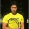 ベンチ140kg以上、日本最強クラスの筋力を持つテニスプレヤー松尾友貴選手「フィジカルは重要」