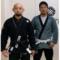 【特別コラム・山田崇太郎さん】柔術とは打撃のないマーシャルアーツ。ピュアな柔術やグラップリングに取り組む方が増えてきました