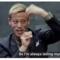 【回復理論】本田圭佑の驚異のリカバリー術、脳と筋肉が会話をして「24時間で十分だな」