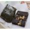 【貴重なタンパク源】強くなりたくば喰らえッツ!コオロギ50匹分の粉末を使用、虫のプロテインバー登場!2個で980円