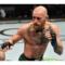 【総合格闘技】UFC257、コナーマクレガーが「カーフキック」で敗れる