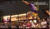 www 100x58 - 第4回日本オープンスラックライン選手権大会男子決勝
